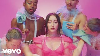 Смотреть клип One Bit, Noah Cyrus - My Way