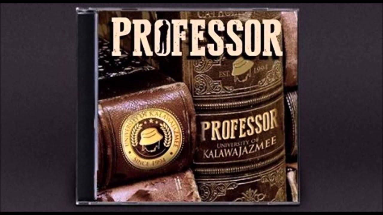 nguye lona professor