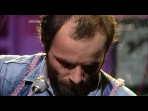 Micheal Chapman - Wellington The Skellington