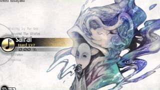 Deemo Sairai Full Music・Guitar・Piano:福原善勝(Yoshikatsu Fukuhar...