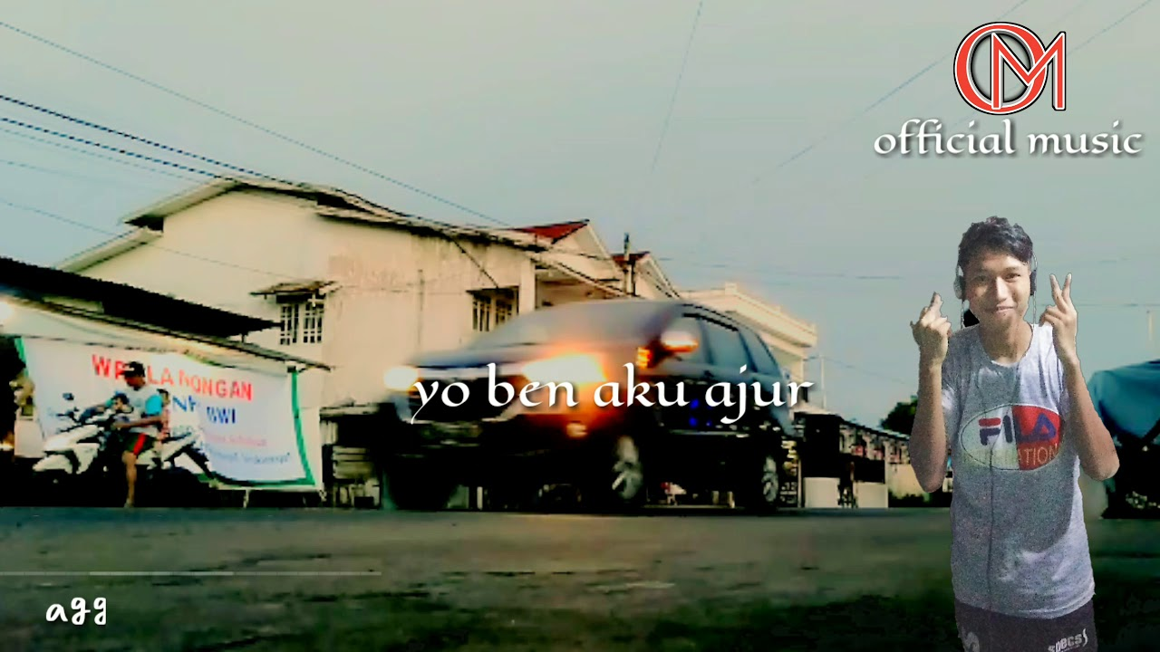 Story Wa Terbaru Cover Lagu Ambyar Youtube