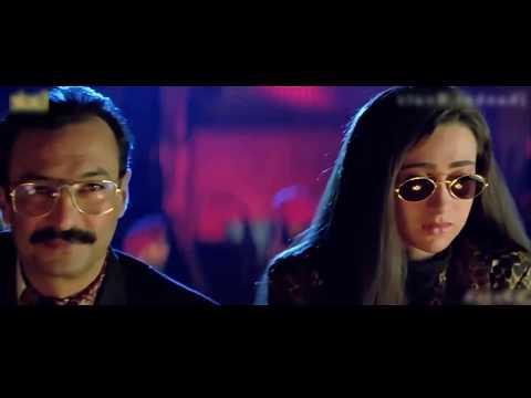 Pardesi Pardesi 2 DJ Jhankar   HD   Raja Hindustani   Kumar Sanu And Alka Yagnik