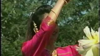 Shanmuga nathi ooram