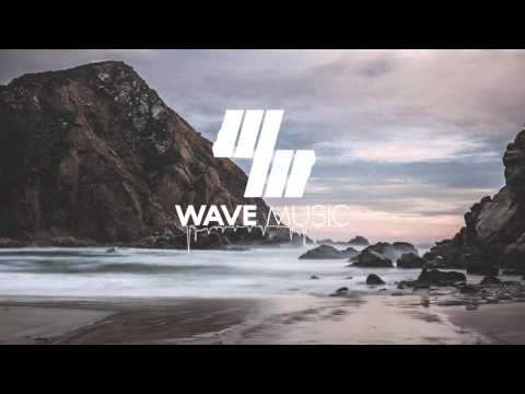 Quinn XCII - New Wave (Prod. ayokay)