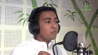 Ilahi - Hindi Christian devotional song by PRINCE PAUL