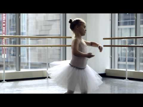 Ava's Story: A Lurie Children's Fairy Tale