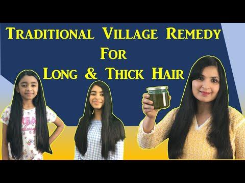 my-grandma's-hair-tonic-for-extreme-hair-growth-/-samyuktha-diaries