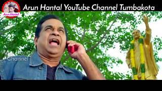 Koraputia Desia Hits Comedy Video Arun Bhai