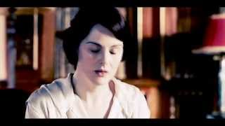 Lady Mary || Now there