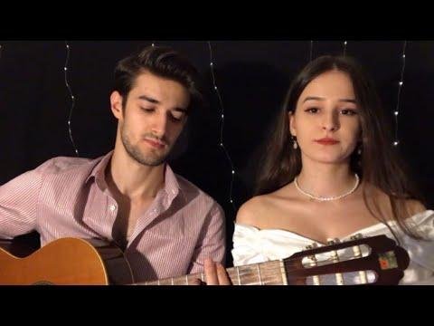 MustafaCeceli & Jine -İmtiyaz (Live)