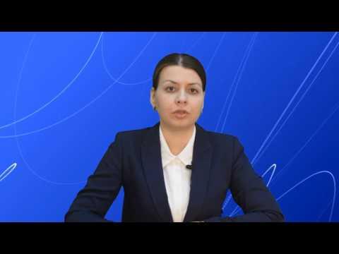 Прием на работу иностранного работника: уведомляем государственные органы. МАРТ 2017