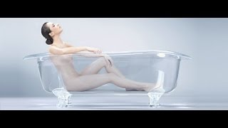 Содовая ванна для похудения - фантастическое средство.