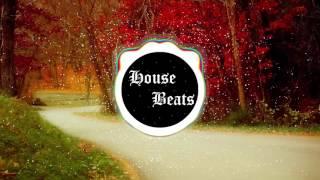 bebe rexha fff fuck fake friends g eazy house beats remix