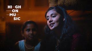 Unni - Arya Dhayal - High on Music