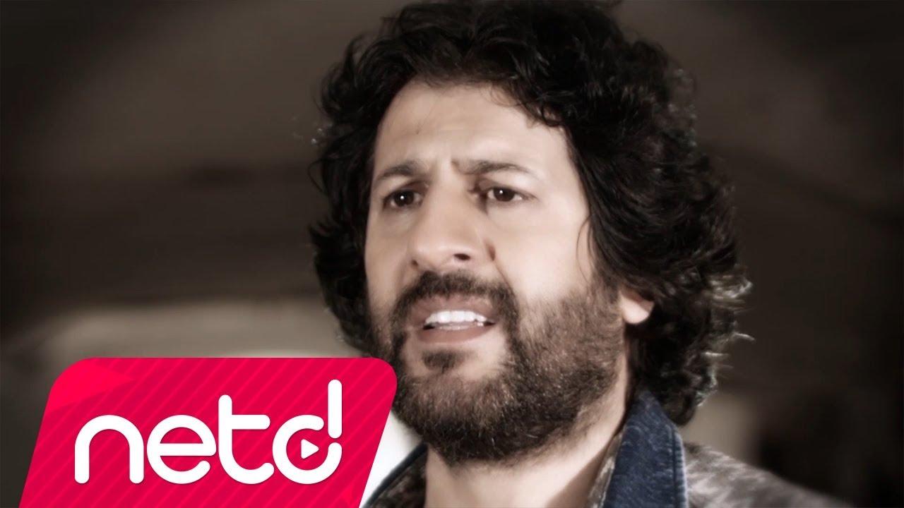 Kemale Amed - Tu Dermanî
