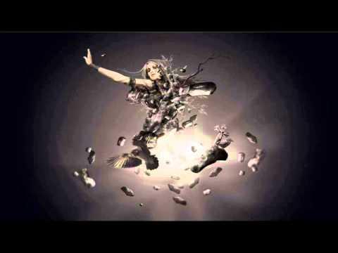 Fred McLovin - The Art Of War (Original Mix)