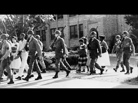 Civil rights timeline.wmv