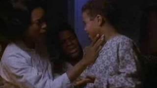 The Jacksons: American Dream Part 8