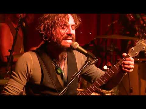 John Butler Trio    Brooklyn Bowl    7 11 18    Full Show 720p Mp3