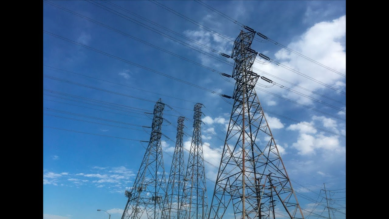 California grid managers watching closely as weather presents ...