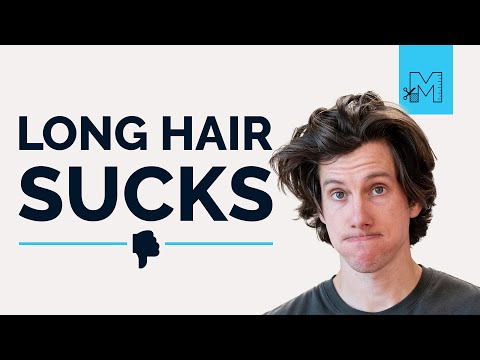HOW TO GET FREEFORM DREADS WITH LONG HAIR|TUTORIAL from YouTube · Duration:  6 minutes 15 seconds