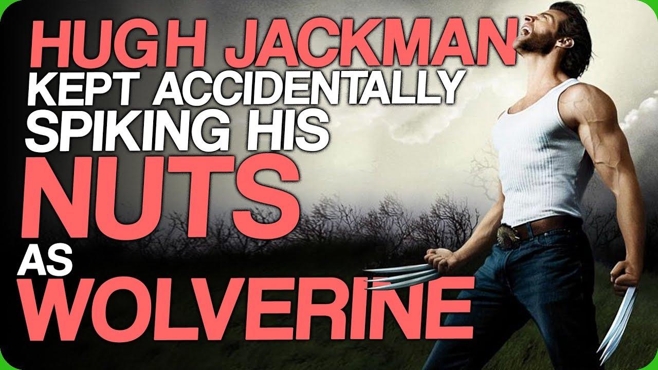 hugh-jackman-kept-accidentally-spiking-his-nuts-as-wolverine-karl-s-corner-real-steel