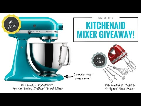 kitchenaid-mixer-giveaway-from-you-nifty-thing