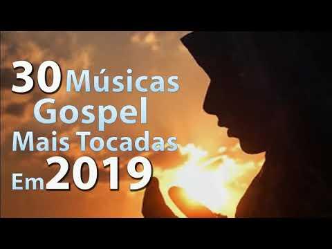 musicas-gospel-mais-tocadas-em-2018