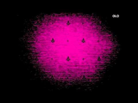 OLO - Pretty Girls Go (Wale & Gucci Mane x Pretty Lights) mp3