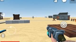 Ultimate sandbox 2
