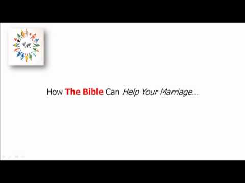 Greater Las Vegas Church - Married Ministry