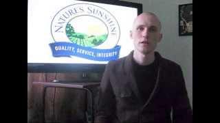 видео Дополнительный Заработок в Свободное Время: Подработка в Вечернее Время, Работа по Выходным на Дому
