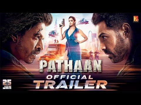 Pathan Movie (2021) Download Full Hindi Movie 1080p 720p 480