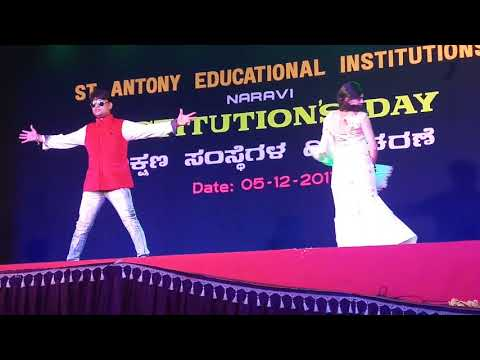 1 rimix song.....Ma 7 Saree change dance....Harishchandra perady