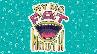 My Big Fat Mouth - Series Promo - Life.Church