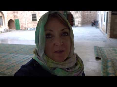 Experience the Souks in Tripoli, Lebanon Ep 44