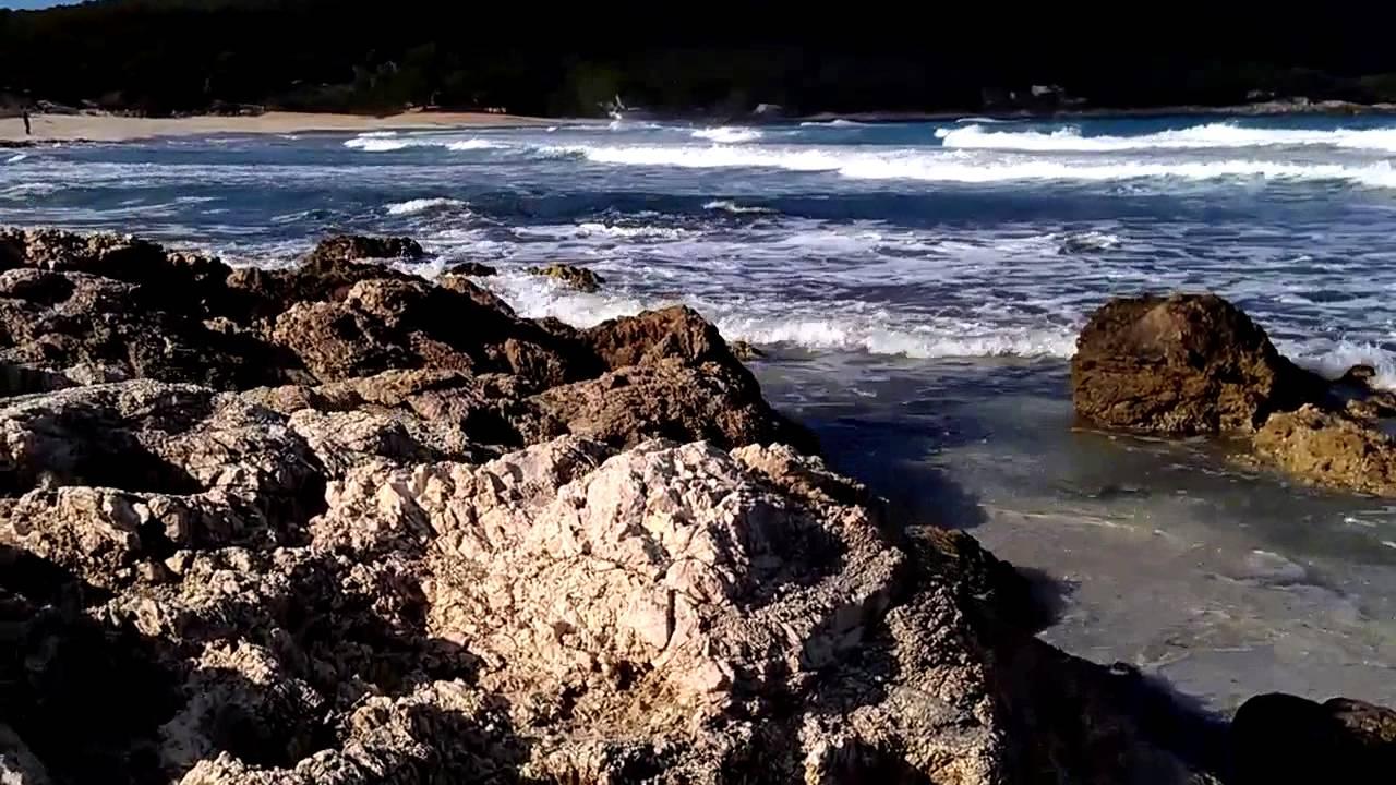 sommer sonne strand und meer  youtube