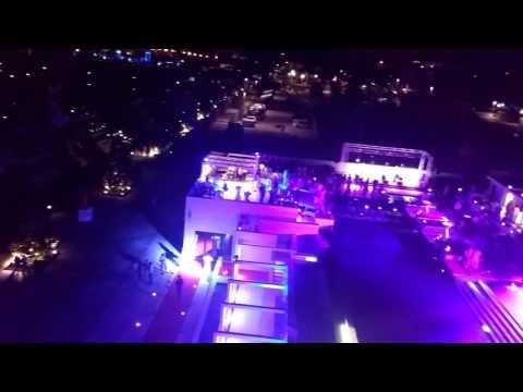 Porto Montenegro Regent Pool Club Residencies