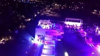 видео посмотрите о монтаже бассейна от Montelgroup