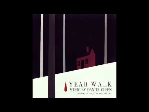 Year Walk OST - Glittermåne (by Daniel Olsén)