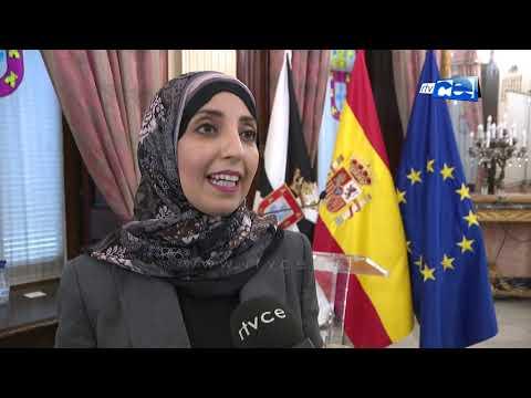 vox-y-mdyc-se-pronuncian-sobre-la-constitución-española