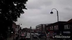 FULL VISUAL: 20 - Walthamstow Central - Debden Go Ahead | EN5 SN58CEJ |