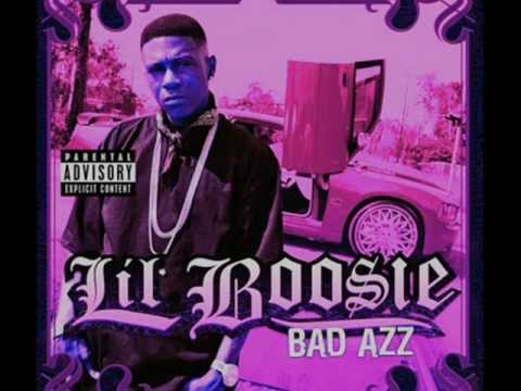 Lil Boosie Ft. Webbie - Smoking On Purple (Slowed and Chopped By: Too Real)