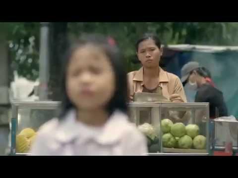Video Motivasi Pelajaran Kehidupan Oleh Ibu Kepada Anaknya