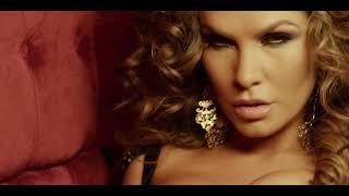 Смотреть клип Anna Lesko Ft. Vova - Down Down