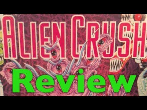 dbpg:-alien-crush-review-(turbografx-16)