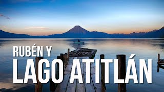 Guatemala Travel Guide