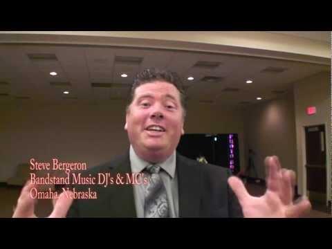 Tip Top Ballroom - Omaha, Nebraska Venue Spotlight by Steve Bergeron