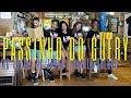 Mc Tocha, Mc Japão e Danilo bolado - Passinho do guery  (Coreografia) Dance mania