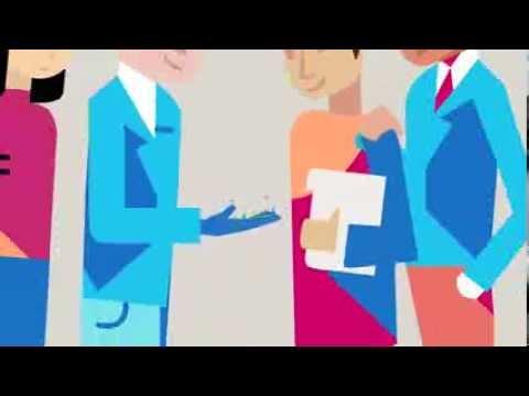 Amadeus estrena estrategia de marca diseñada por Interbrand